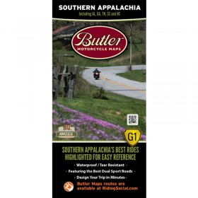 southern_app_front