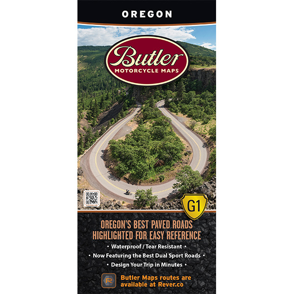 Oregon G1 Map on a physical map of oregon, park map of oregon, highway map of oregon, a political map of oregon, river map of oregon, street map of oregon, rail map of oregon, airport map of oregon,