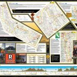 cabdr-south-map-back-web